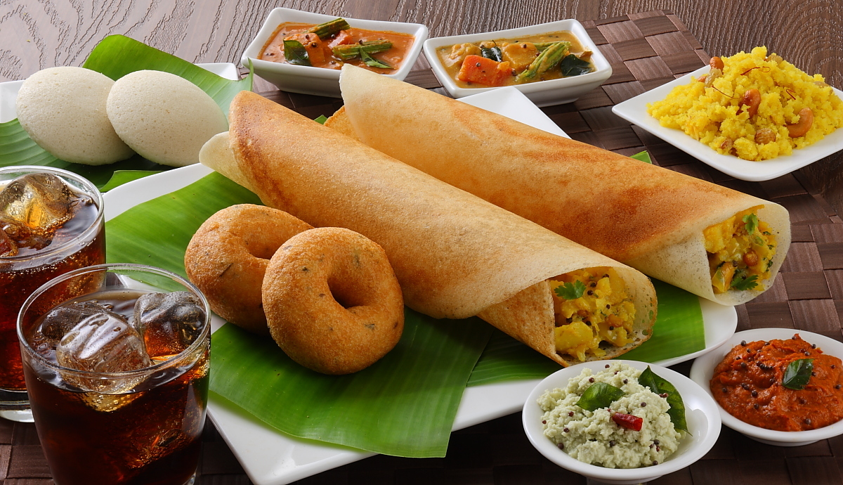 Basera indian cuisine in plano for About indian cuisine